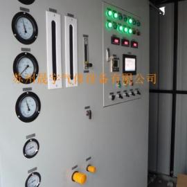江苏晟宇氮气纯化装置氮气纯化设备