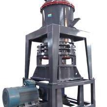 超细磨粉机_超细粉加工设备、磨粉机报价_磨粉机厂家