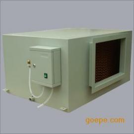空气净化加湿机,净化加湿器机房空调加湿