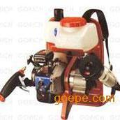 ULV(超微粒)背负式机动喷雾器