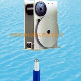 WFX-D型大坝测压计