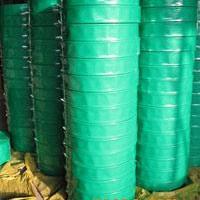 曝气软管优质产品--石家庄龙翔环保