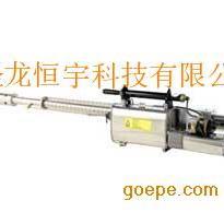 圣龙恒宇现货批发火焰消毒机,TF-35A(H)火焰消毒器