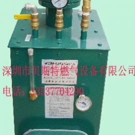 """正确选择节能""""液化石油气强制气化器"""""""