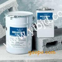 贝尔佐纳修补剂5811,贝尔佐纳防腐剂
