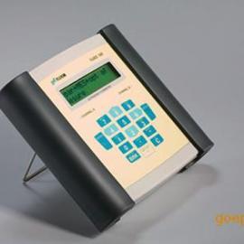 FLEXIM G601手持式超�波�怏w流量�