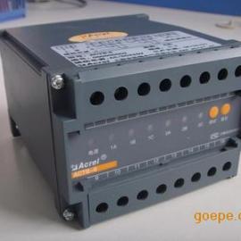 电流互感器过电压保护器ACTB-1