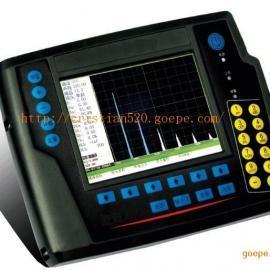 DUT9100智能数字裂纹超声波探伤仪