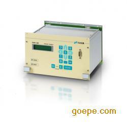 固定式超�波�怏w流量�G709
