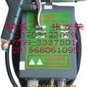 AD-301A除静电除尘离子风枪