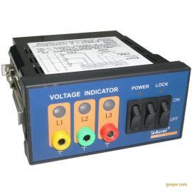 安科瑞高压带电显示器DXNA1