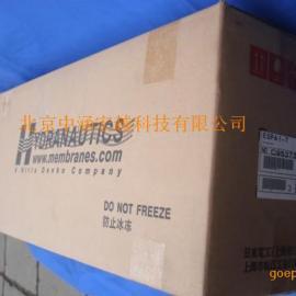 美国反渗透膜厂家、美国反渗透膜价格、进口反渗透膜价格、8040海