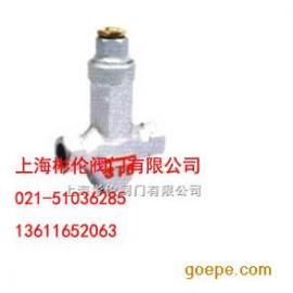蒸汽疏水阀可调恒温式疏水阀STB