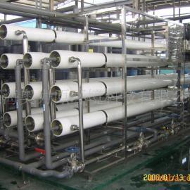 医疗器械用水处理设备