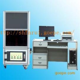 杭州硫化仪+硫化仪