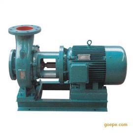 LQRY耐高温导热油泵