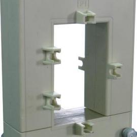 开口式电流互感器AKH-0.66/K系列