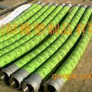 泵车胶管、泵车混凝土输送管胶管