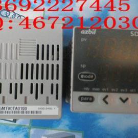 山武温控器C15MTV0TA0100,数字调节器