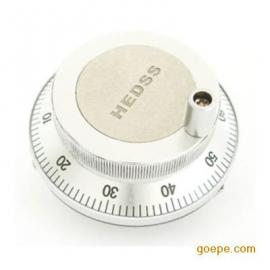 HEDSS电子手轮RGT800,手摇脉冲发生器
