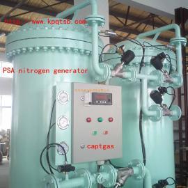 低成本工业用氮/制氮机/氮气机
