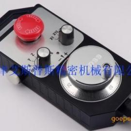 HEDSS电子手轮ZSSY1474,手持式脉冲发生器