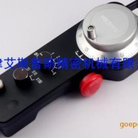 HEDSS电子手轮ZSSY2080,手持式脉冲发生器