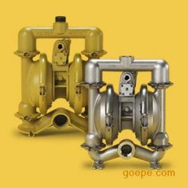 威马隔膜泵E5PP5T5T9C