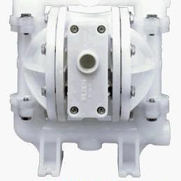 P.025/PPPPP/TNL/TF/PTV威尔顿隔膜泵
