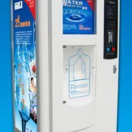 自动售水机2011新款