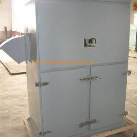 供应广东东莞移动式除尘器、移动式集尘箱