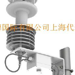 MetPak Pro便携式气象站