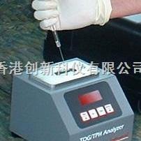 美国WilksIR TOG/TPH 便携式红外分光测油仪