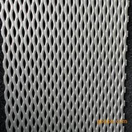 供应铂金钛网 金属电镀专用阳极钛网