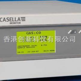 英国CASELLA ML9830 一氧化碳分析仪