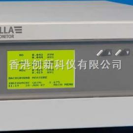 英国CASELLA ML9841 氮氧化物分析仪