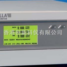 英国CASELLA ML9842 氨气分析仪