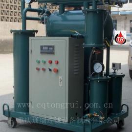 变压器油真空注油机,真空净油机,变压器过滤设备