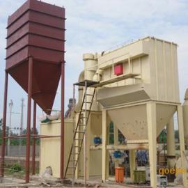 石灰石磨粉机,石灰石设备、石灰石机械