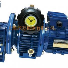 蜗轮减速机,铝合金蜗轮减速机,蜗轮机,NMRV蜗轮机,NMRV蜗轮减