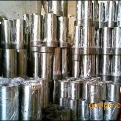 20SH-6水泵配件