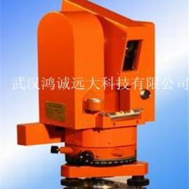 FTDM激光隧道断面仪/隧道断面检测仪