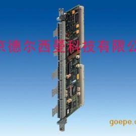 6DD2920-0AN1处理器模板