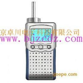 臭氧-泵吸式臭氧检测仪
