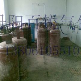 丙烷汇流排生产厂家丙烷汇流排气体汇流排