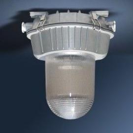欧司朗光源电器 150WMH金卤灯 海洋王NFC9180 海洋王防眩顶灯
