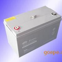 EPS电源 蓄电池