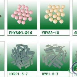 苏州高铝瓷研磨石高频瓷抛光块厂家
