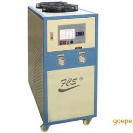 风冷式冷水机/冷水机厂