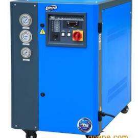 水冷式冷水机/箱式冷水机/信易牌冷水机
